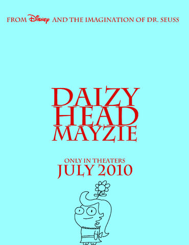 File:Daizy Head Mayzie poster.jpg