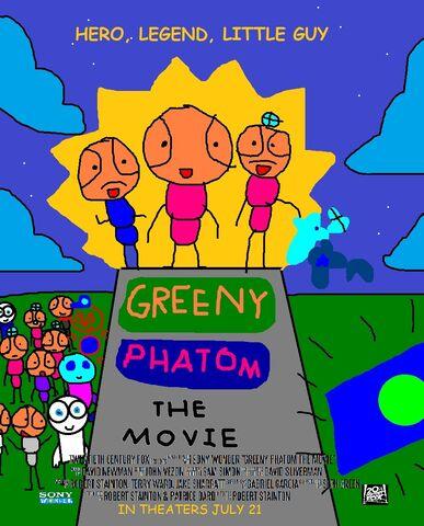 File:GP Movie Poster.jpg