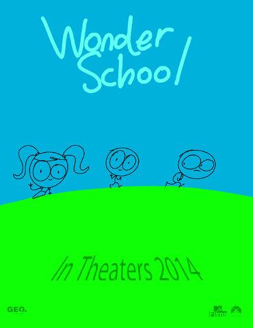 File:Wonder School.jpg