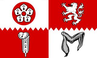 File:320px-County Flag of Leicestershire.png