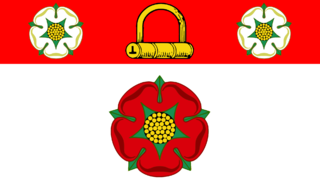 File:320px-County Flag of Northamptonshire.png