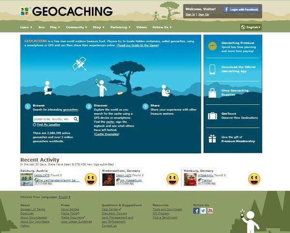 File:Geo.jpg