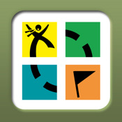 File:Geocaching app.jpg