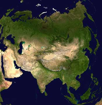 File:Asia-satellite-orthographic.jpg