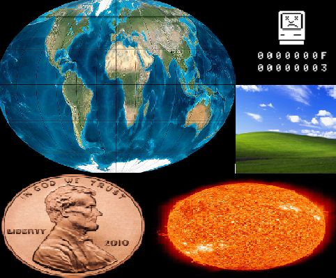 File:GeoLife Collage.PNG