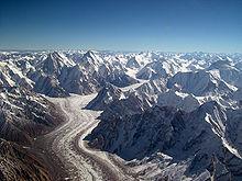 File:Archean Argentina Glacial.png
