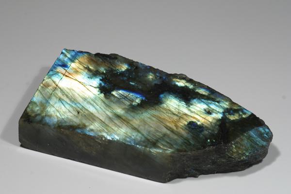File:Labradorite-1.jpg