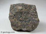 Calcite-oolite-90