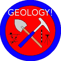 File:Geologywikialogo1.jpg