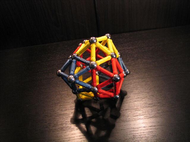 File:(0 0 12 17) deltahedron.jpg