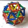 Thumbnail for version as of 21:20, September 19, 2009