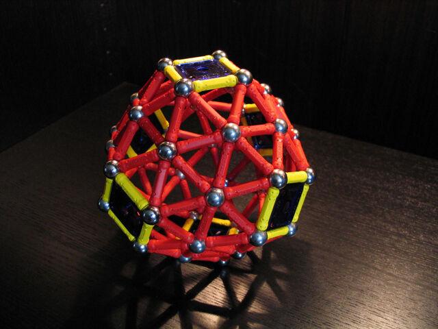 File:Exp snub cube b.jpg