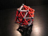 (0 0 12 17) deltahedron e