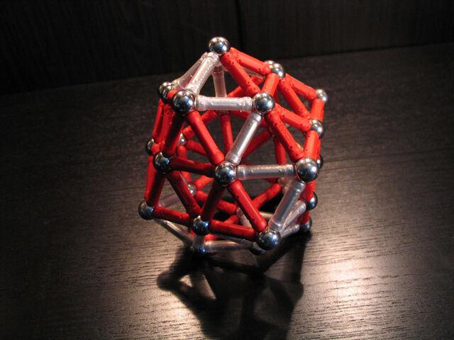 File:(0 0 12 17) deltahedron e.jpg