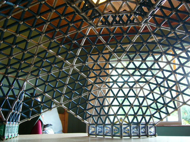 File:Domo geodesico int..JPG