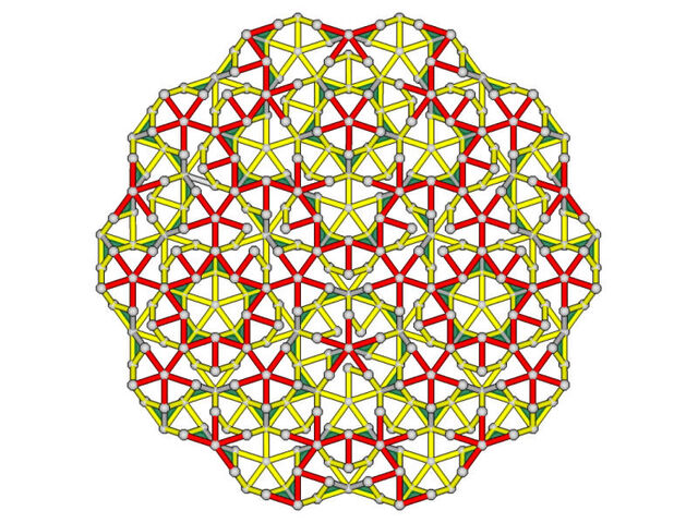 File:Penrose C4 model opt.jpg
