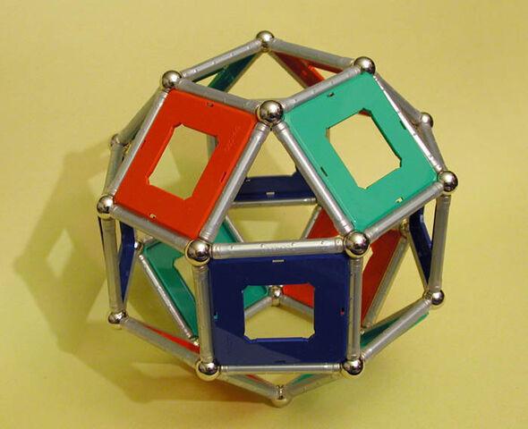 File:Kids Rhombicuboctahedron 9744 Med .jpg