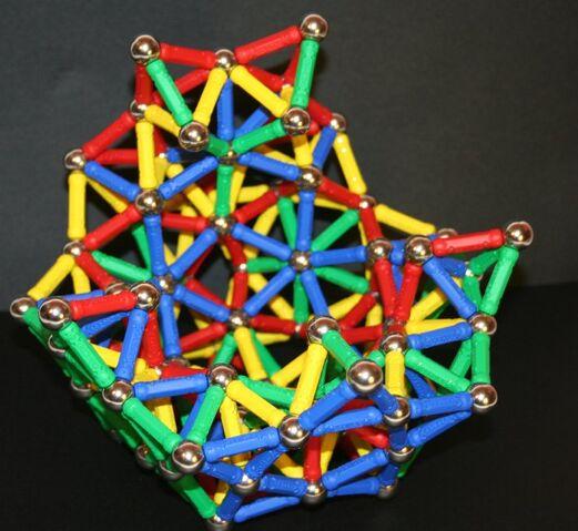 File:5cubes construction.jpg