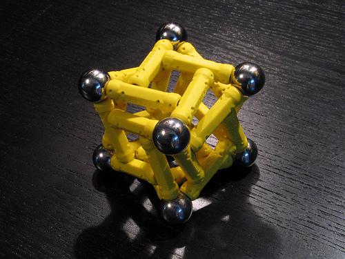 File:Alternative Geomag Cube.jpg