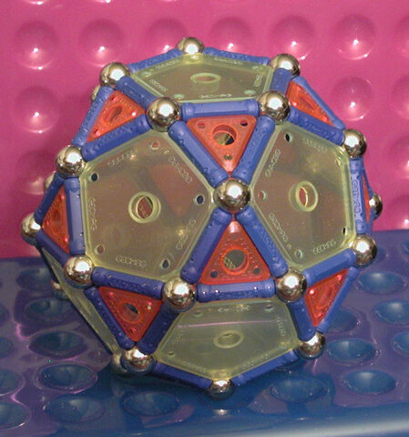 File:Icosidodecahedron - R .jpg