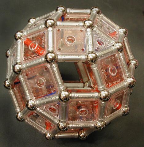 File:Drilled Prism-Expanded Cuboctahedron 2 .jpg