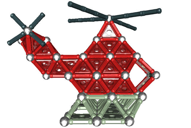 File:Helicopter 3 - side view.png