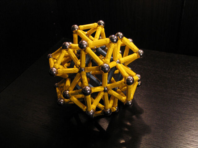 File:(0 24 12 0 0 0 8 6)-deltahedron.jpg