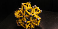 (0,24,12,0,0,0,8,6)-deltahedron