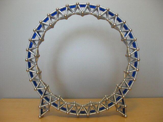 File:Suspended Circle.JPG