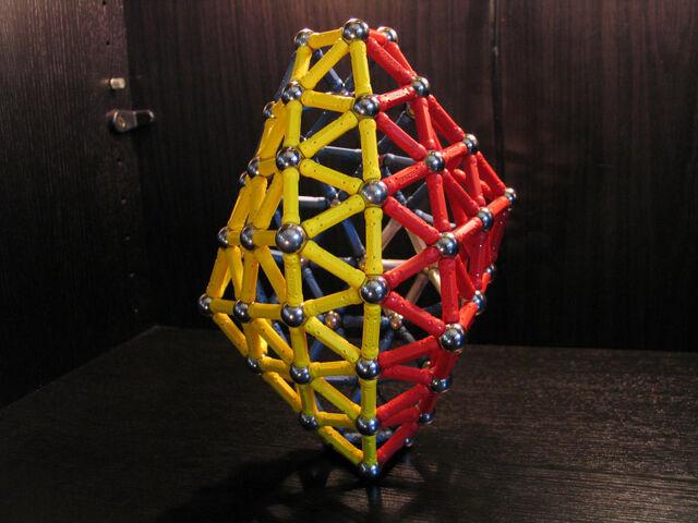 File:(0 0 12 45) deltahedron b.jpg