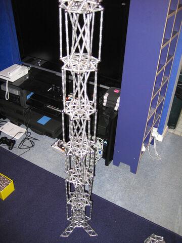 File:Tower(1).jpg