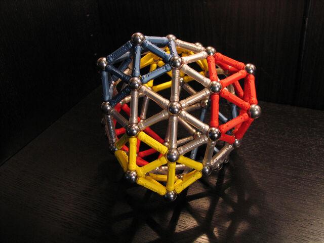 File:Snub exp (0 0 12 17) deltahedron c.jpg
