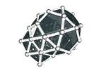 Skull shape 3