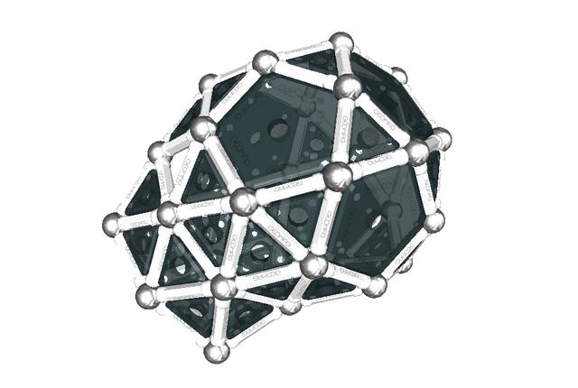 File:Skull shape 3.png