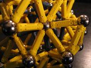(0 24 12 0 0 0 8 6)-deltahedron e