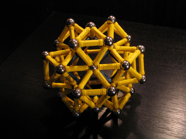 File:(0 24 12 0 0 0 8 6)-deltahedron c.jpg