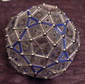 Augmented Truncated Dodecahedron T2T V1R .jpg