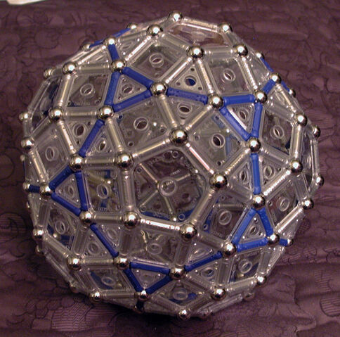 File:Augmented Truncated Dodecahedron T2T V1R .jpg