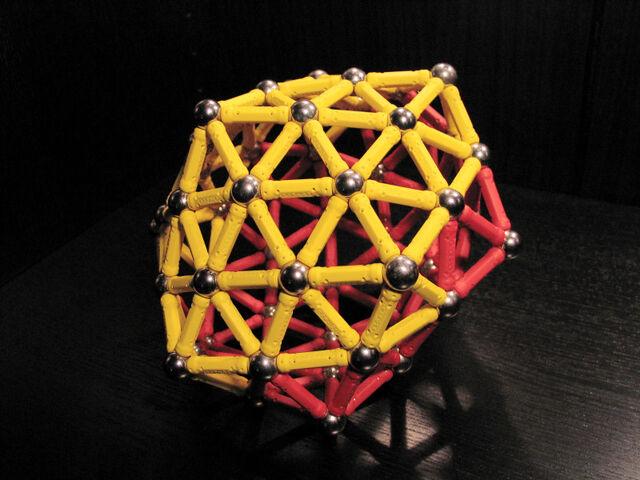 File:Pentagonal deltahedron c.jpg