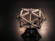 (0 0 12 8) deltahedron c