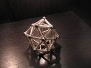 (0 0 12 10) deltahedron b
