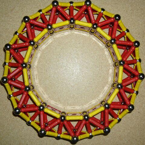File:Tridecagon.JPG