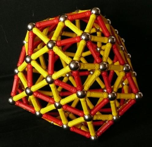 File:Spiral sphere top s.JPG