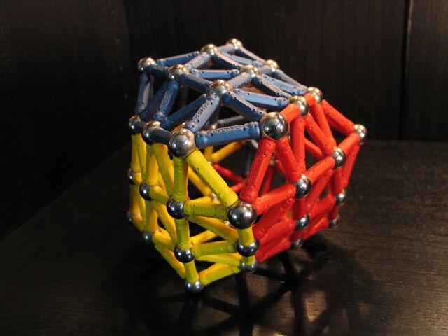 File:(0 0 12 42) deltahedron c.jpg