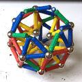 Thumbnail for version as of 17:18, September 19, 2009