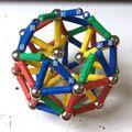 Thumbnail for version as of 21:45, September 19, 2009