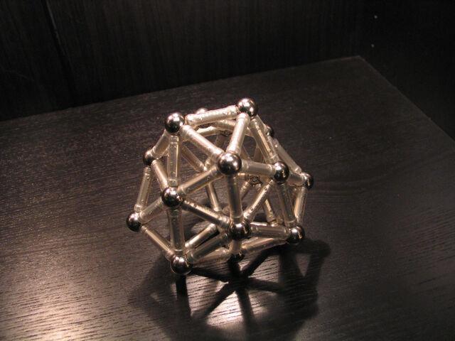 File:(0 0 12 10) deltahedron.jpg