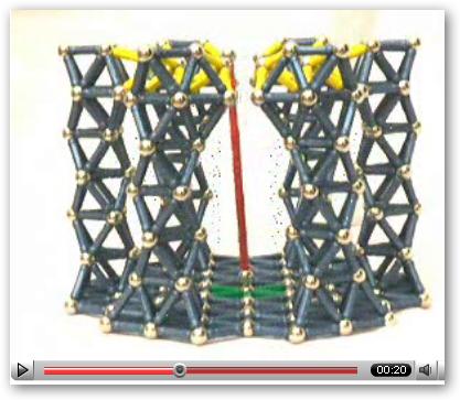 File:2007-05-24 inverted-pendulum5.png