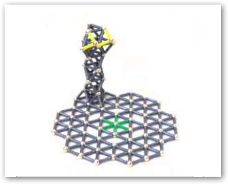 File:2007-05-24 inverted-pendulum2.png