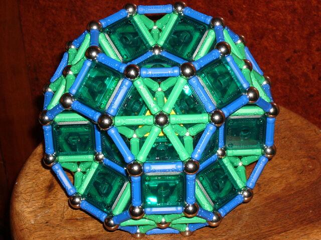 File:Truncated cuboctahedron a3.JPG